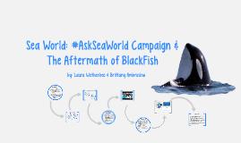 Sea World: