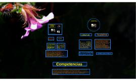 Copy of DIFERENCIA ENTRE HABILIDAD Y DESTREZA