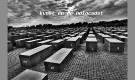 kunst en de holocaust