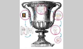 ode on a grecian urn by jamie ana on prezi