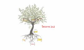 โครงการ ทล.บ. วิทยาคารชัยบาดาล