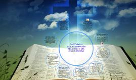 DE LA ADORACIÓN RELIGIOSA DEL DÍA DE REPOSO