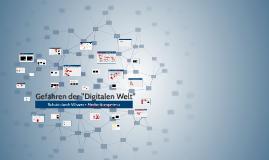 Jugendmedienschutz, Urheberrecht, Datenschutz und mehr ... (Quelle: medien-sicher.de sowie digitale-helden.de)