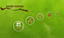 Lada-eremua