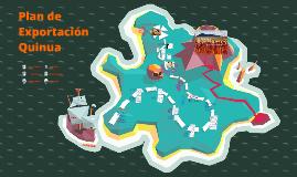 Copy of Exportacion de Quinua