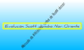 Evolucion Scott