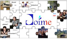 JoinMe