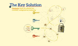 The Key Solution