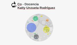 Co - Docencia