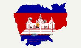 Family Ministry-Cambodia