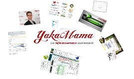 YakaMama - Agence de Référencement Naturel & SEO