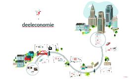 Copy of Aangepaste versie Deeleconomie