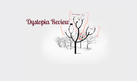 Copy of Review of Dystopia