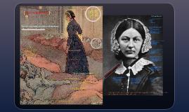 Copy of Florence Nightingale