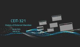 CEIT-321