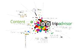 Usability Analysis of TripAdvisor