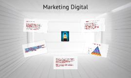 Marketing Digital - Aula 01