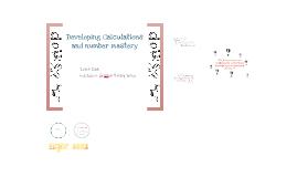 Copy of Vocabulary Strategies in mathematics