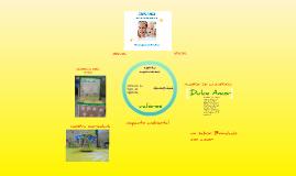 Copy of Dulce Amor Mermelada de kiwi