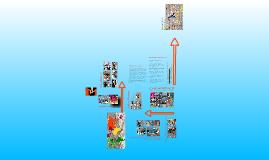 CHALK4PEACE presentation