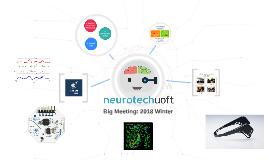 NeurotechUofT: 2018 Winter Big Meeting