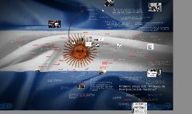 Copy of Historia Argentina
