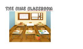 CIMS Classroom - Notice BHAS