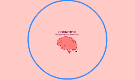 Psych 101: Cognition