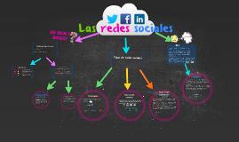 Uso General y Educativo de las redes sociales