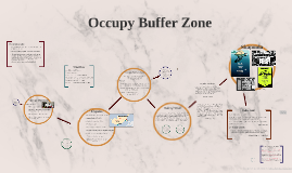 Occupy Buffer Zone