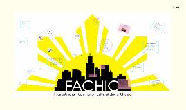 FACHIC Presentation