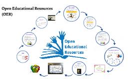 Copy of Open Educational Resources (OER)