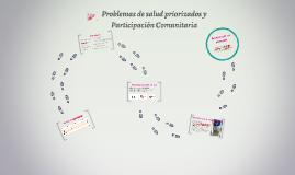 Salud Comunitaria TP1
