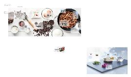 Copy of Copy of Ciencia Culinaria