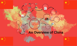 The Red Dragon: Examination & Debrief of China