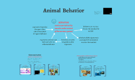BI 4: Animal Behavior