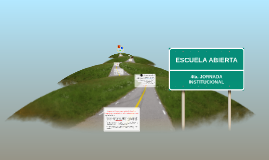 4ta jornada EA 2016 - ISPI 9045 Zona Oeste - Rosario