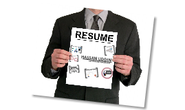 Copy of Resume