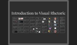 Copy of Viz Rhet 3130 (ad analysis)