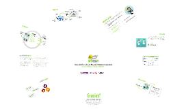 Presentación Simeon v4 - apps.co