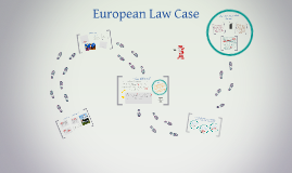 European Law Case