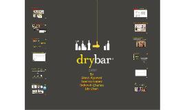 The DryBar