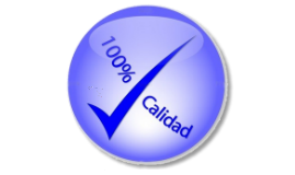 Copy of ISO 9001 - 2008 Y NTC - GP - 1000