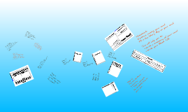 Persuasive letter and summarizing