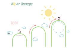 Energy Hearing