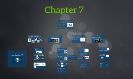 On Course Chapter 7