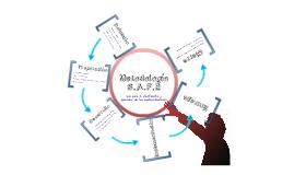 Metodología S.A.F.E