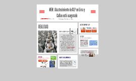 MEM: Abastecimiento de GLP en Lima y Callao está asegurado