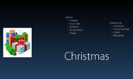 Oaks4 christmas