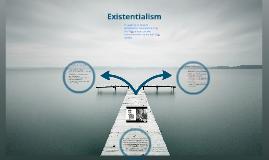 7. Existentialism